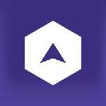 Anime Lab logo
