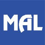MyAnimeList logot