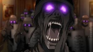 Top 15 Deadly Zombie Anime Series Myanimelist Net