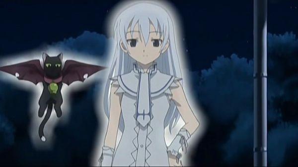 Shinigami no Ballad_Momo