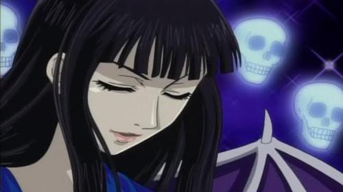[Yamato Nadeshiko Shichi Henge (The Seven Metamorphoses of Yamato Nadeshiko)] Sunako Nakahara - Normal Chibi Anime