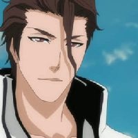 20 Anime Boys With Brown Hair To Distract And Tantalize Myanimelist Net