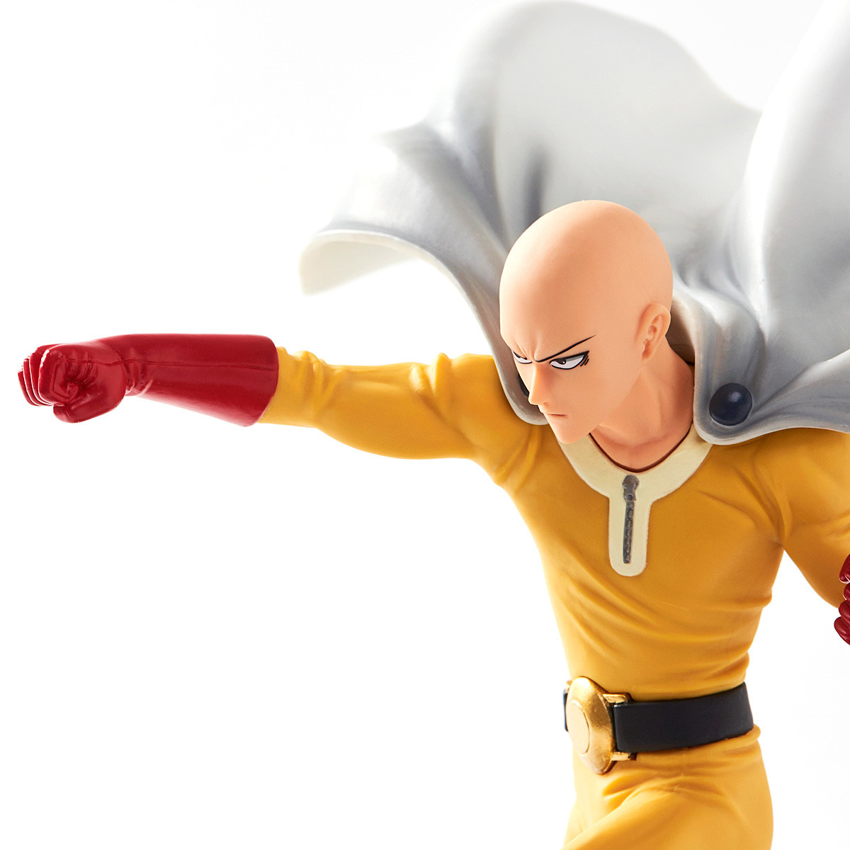 one punch man figure 2