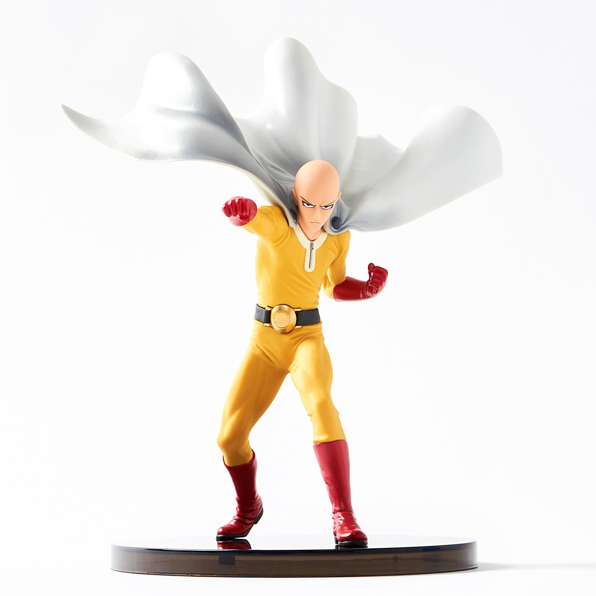 one punch man figure 3