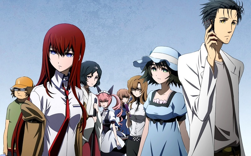 top 20 best anime of 2011 myanimelist net
