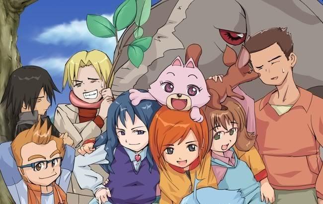 Mujin Wakusei Survive best survival anime