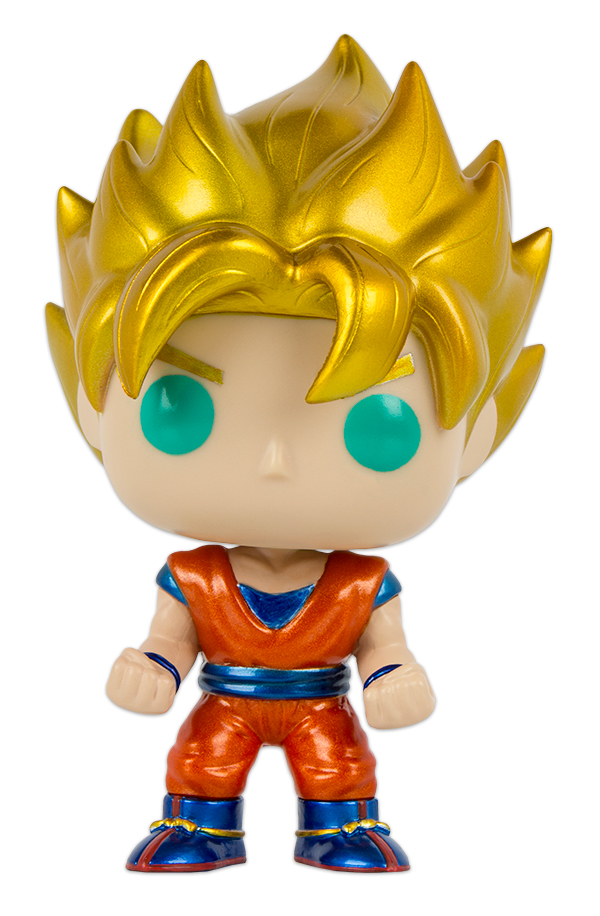 Variant-Super-Saiyan-Goku-Pop
