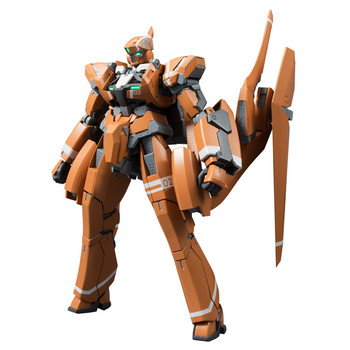 Aldnoah Zero MegaHouse Variable Action KG-6 Sleipnir Figure Rinkya