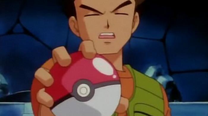 Pokemon_Takeshi (Brock)