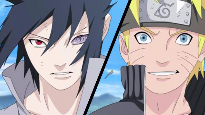 Naruto_Sasuke