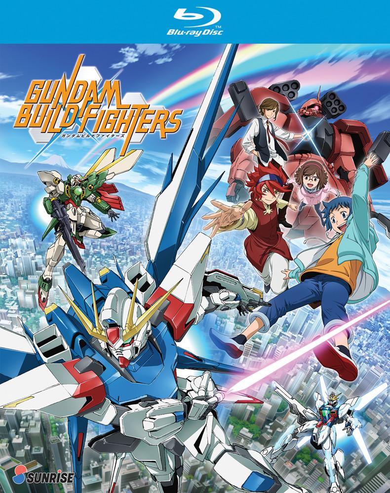 gundam-build-fighters-blu-ray