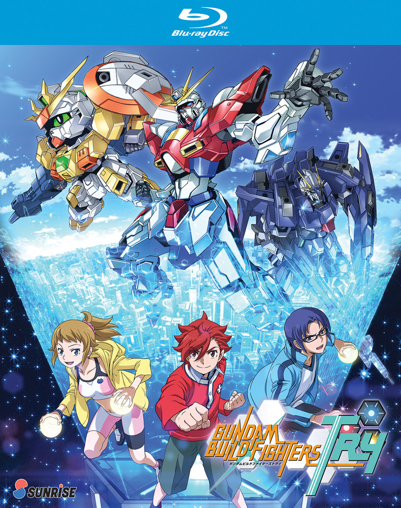 gundam-build-fighters-try