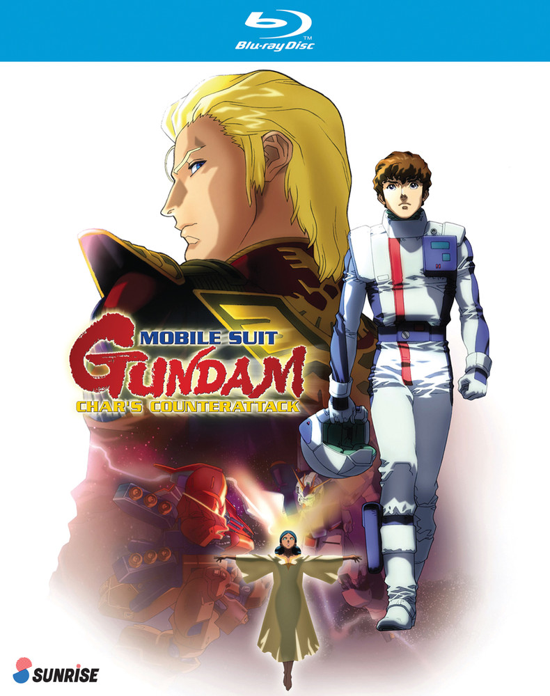 mobile-suit-gundam-chars-counterattack