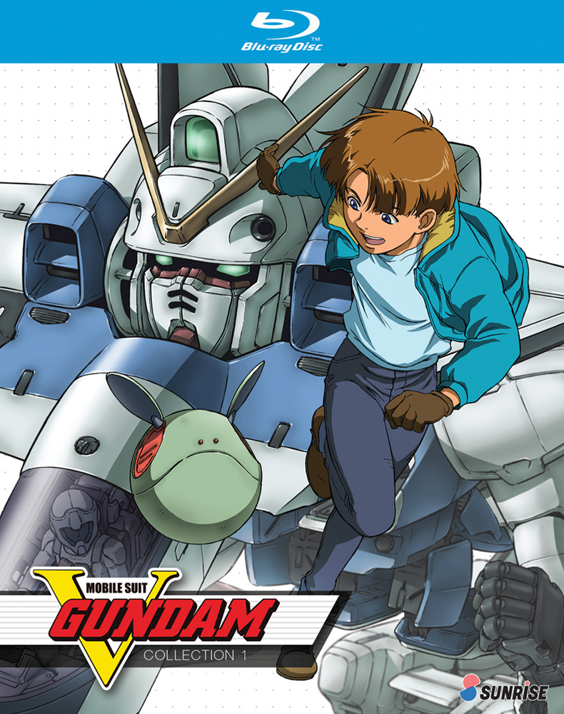 mobile-suit-v-gundam-collection