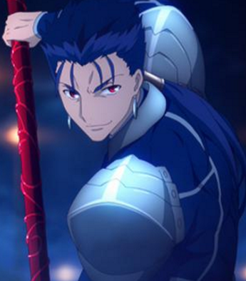 Just Who Are The Servants Of Fate Stay Night Myanimelist Net