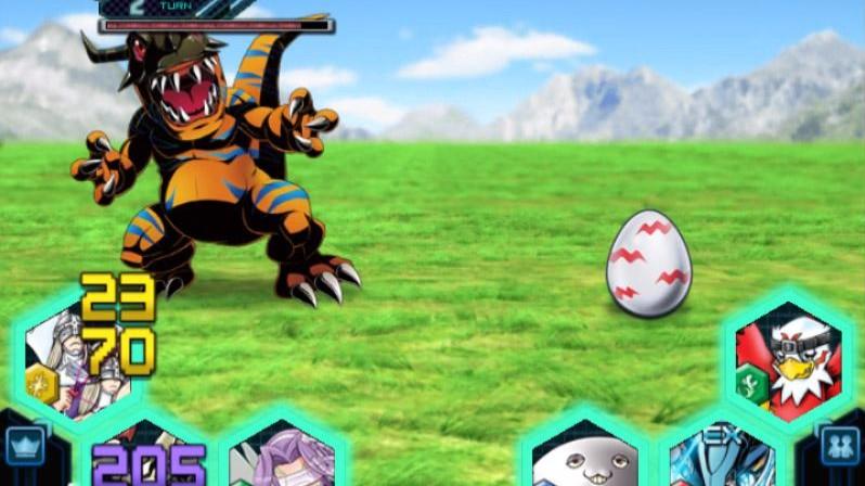 Digimon_Heroes