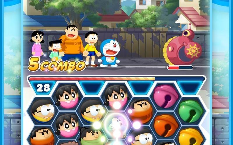 Doraemon_Gadget_Rush