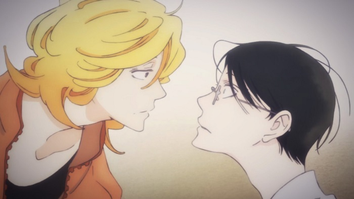 10 Best Romance Anime Movies of All Time - MyAnimeList net