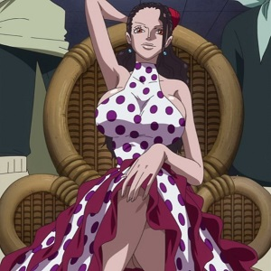 one piece princess viola sexy upskirt