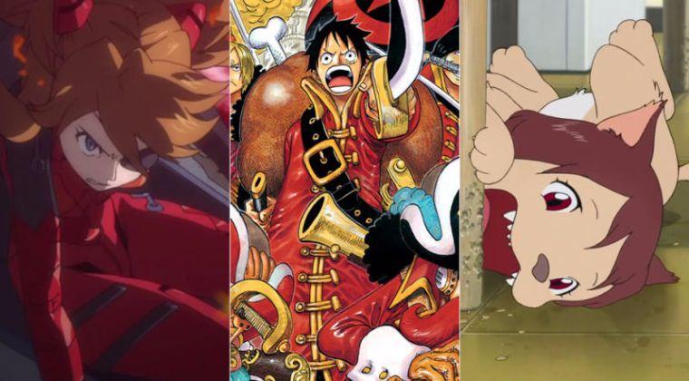 anime movies 2012