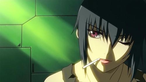 cigarrillo melissa mao