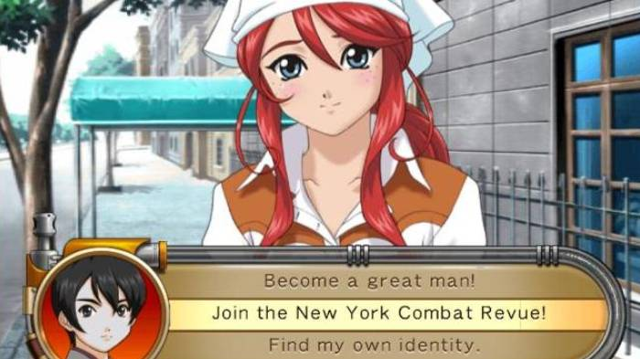 dating simulator anime for girls games pc online