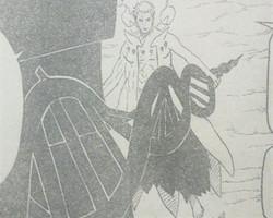 sword of nunoboko