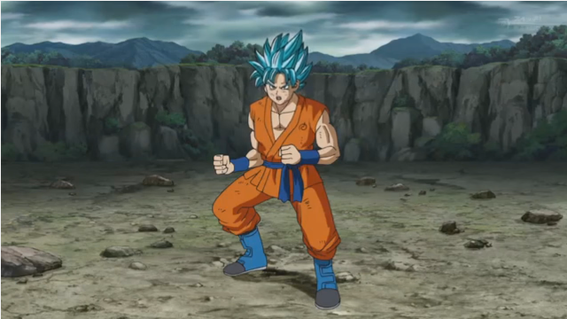 5 Reasons Why Dragon Ball Super Is Actually Worse Than Gt
