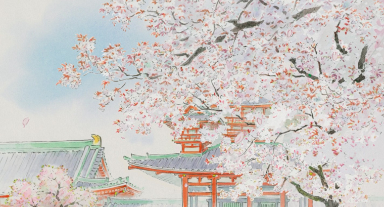 60 Breathtaking Anime Backgrounds From 17 Different Anime Myanimelist Net