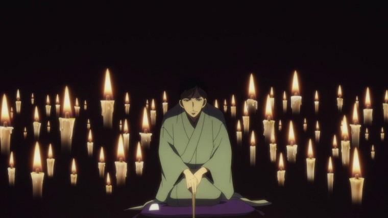 Showa Genroku