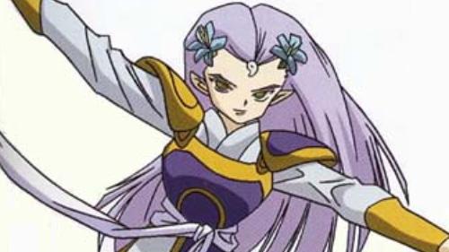 15 Anime Girl Hairstyles Myanimelist Net
