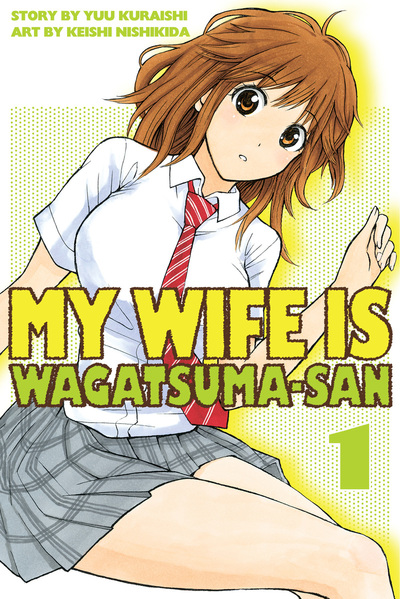 wifecover