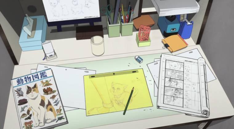 The Anime Industry Desperately Needs More Animators Myanimelist Net