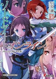 Japan's Monthly Manga and Light Novel Rankings for September