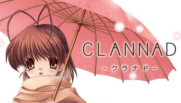 Steam Summer Sale 2019: Top 10 Anime Visual Novel Deals