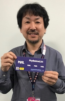 Interview: Composer Yoshihiro Ike Talks Industry Experience and Career
