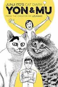 Cat Diary 2