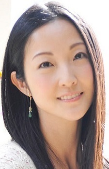 Voice Actress Shizuka Itou Announces Divorce
