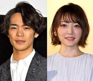 Seiyuu Ono Kensho and Hanazawa Kana announced Marriage!