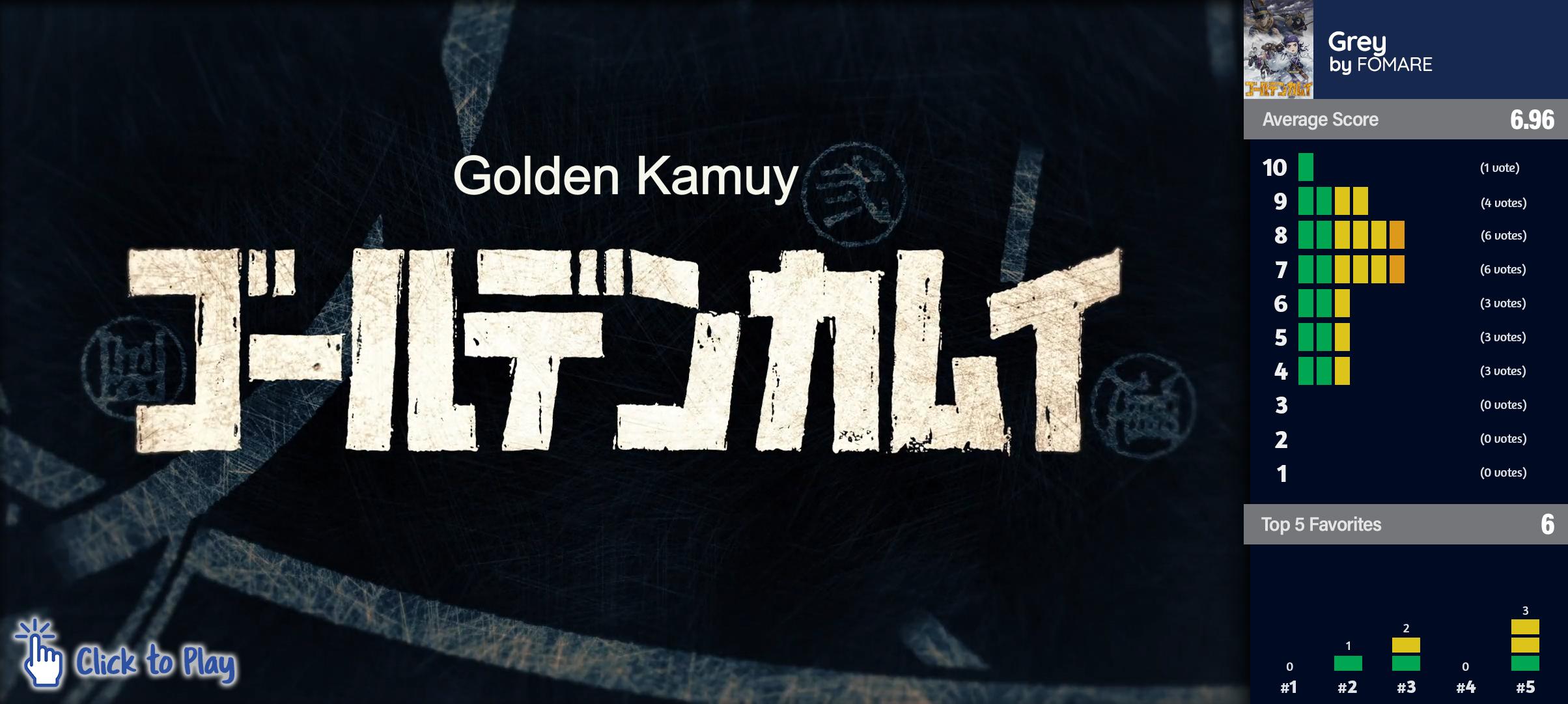 kamuy3