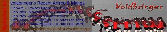 Code Geass - Hangyaku no Lelouch Episode 25 Discussion - Forums